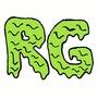 20130124013101-rg_icon_slime2