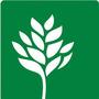 20130125140752-asyousow_logo_watermark_300_rgb