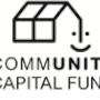 20130130153217-communitycapitalfund