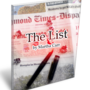 20130209130415-the_list_cover_072912