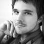 20121127200839-guy_edmonds_headshot