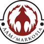 20121027161441-markosia_small