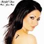 20130220155109-fine_album_cover_-_copy