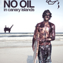 20130223115618-no_oil