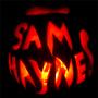 20130324161711-sam_logo