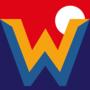 20130410093250-wcf-avatar