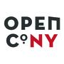 20130402090653-openco_ny_logo_vertical
