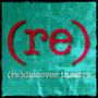 20130331190335-rediscover_facebook_logo
