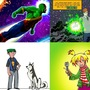 20130418175807-promo_of_the_comics.002