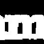 20130502121404-ami_new_logo_trans_heavy