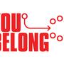 20130407202905-youbelong_logo_red__2_