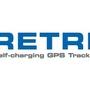 20140706031834-retrievor_logo