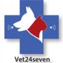 20131019122930-vet24seven_temp_logo_2_