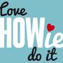 20130413113015-lovehowiedoit_logo
