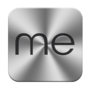 20130507094749-me_logo_kick_ass