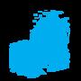 Plw_logo_water_splash20111205-23433-6mv7jx-0