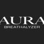 20130909002830-aura_breathalyzer_-_website_logo