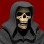20130424193732-avatar