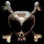 20130502135121-rs_black_skull