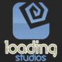 20130618102739-loadinglogo_youtube