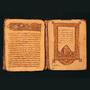 20130510155857-book_square