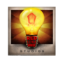 20130523083039-logo_red_little_house