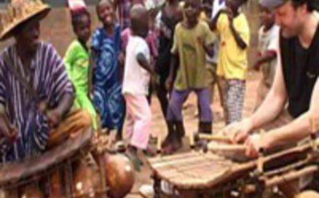 20111219110904-indiegogo_200x200pix_acl-tijan-kids20111219-8747-1h33btp-0