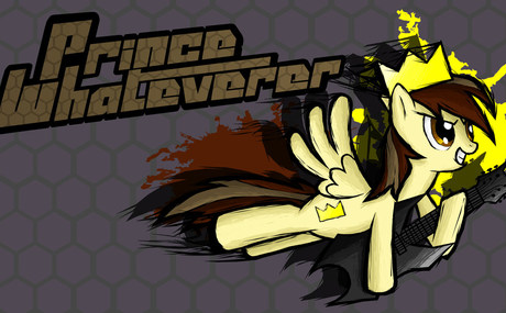 20130607102241-fighting_is_magic__prince_whateverer_by_thealjavis-d5m3xtd
