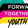 20130620162244-ft-youth-logo-med