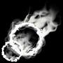 20120109195116-smoke-rings20120109-14375-1ywpjbe-0
