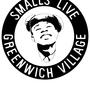 20130703193442-smallslive_logo