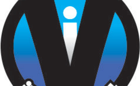 20120111193614-ivapelogo20120111-12632-bx55pr-0