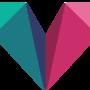 20130730023726-vibease-logo-small