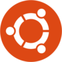 20130719103745-logo-ubuntu_cof-orange-hex