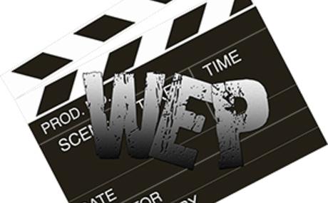 20130516204531-wep_logo-2013
