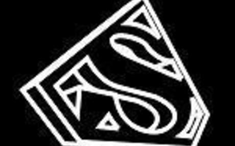 20120131122228-slip_logo_150x150