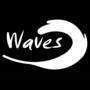 20140226100508-logo_shopthefloor