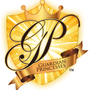 20130924150556-guardian_princesses_logo