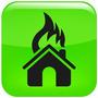 20120215080328-firehouse