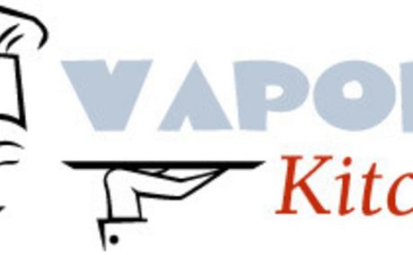 20120321190312-logosmall796905