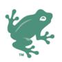 20140423090647-ra_frog