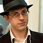 20140510105646-in_a_hat_indie_2