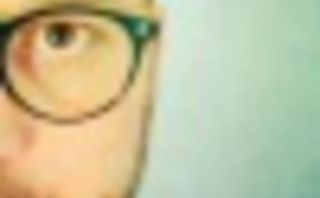 20120222170928-stringio