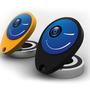 20140519023527-device2