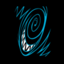 20130911061826-tricksterface_fb