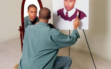 20121202111129-red_baron_triple_self_portrait
