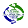 20130925113654-aquaponics_logo__copy