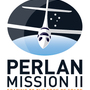 20131030222430-logo_small_web