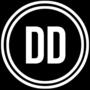 20131022220607-dd_logo_rings_white2