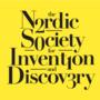 20140327041253-nsid_logo